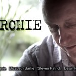 ARCHIE - A WEE GHOST STORY - A Short Film by Scott Watson and Steven Patrick