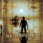 Walter Hill's SOUTHERN COMFORT Coming To DVD and Blu-Ray on 26th November 2012