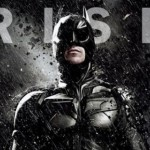 Check out three alternate 'The Dark Knight Rises' posters which will cause fear