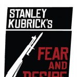 EUREKA ENTERTAINMENT To Release Kubrick's FEAR AND DESIRE on DVD and Blu-Ray from 28th January 2013 as Masters of Cinema Series