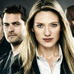 TV: 'Fringe' will conclude with a massive double episode marking the series' 100th moment of brilliance, sad times