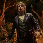 'The Hobbit: An Unexpected Journey'- We have a brand new TV spot and seven new images for you!