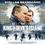 King of Devil's Island (2010) - Released on DVD/ Blu-ray 29th Oct