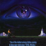 THE LAWNMOWER MAN [1992]  [HCF REWIND]