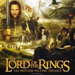 DOC GOES BACK TO MIDDLE EARTH: A Personal Look Back At the Lord Of The Rings Trilogy