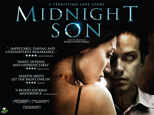 midnight_son
