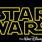 So, who the hell will direct 'Star Wars: Episode VII'?