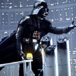 Has Matthew Vaughn been tempted by The Dark Side to direct 'Star Wars: Episode VII' for Disney?