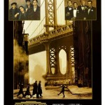 ONCE UPON A TIME IN AMERICA [1984]  [HCF REWIND] Plus a Look at the Extended Edition