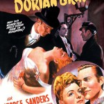 THE PICTURE OF DORIAN GRAY [1945] [HCF REWIND]