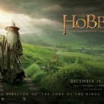 The Hobbit : An Unexpected Journey (2012) - An Alternative View