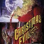 Christmas Evil (AKA You Better Watch Out) (1980): Out now on DVD