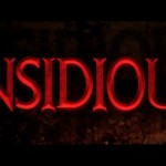 Barbara Hershey returns for 'Insidious: Chapter Two'