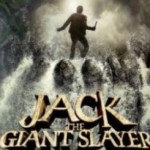 New posters revealed for Bryan Singer's 'Jack the Giant Slayer' and Steven Soderbergh's 'Side Effects'