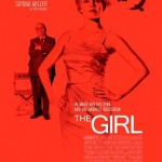 THE GIRL [2012] TV Movie