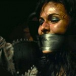 UK TV spot for 'Texas Chainsaw 3D' brings more good stuff!!