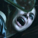 Alexandra Daddario and Tania Raymonde look hot in new 'Texas Chainsaw 3D' images