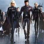 Even more stars of original X-Men trilogy likely to return for Bryan Singer's 'X-Men: Days of Future Past'
