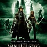 VAN HELSING [2004] [GUILTY PLEASURES]