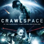 Crawlspace (2012) - Released on DVD and Blu-Ray on February 18th