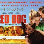 RED DOG [short review]