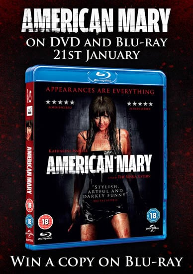 american-mary-embed-a-comp-web-1