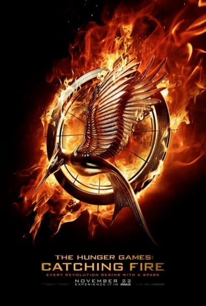 catching fire2