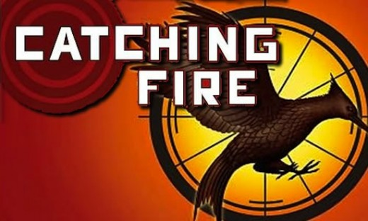 catching fire4