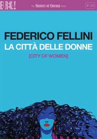 city_of_women