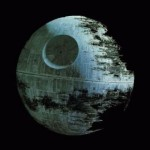 The White House responds (in very good taste) to a petition to have a Death Star built!