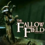 """""""MEMENTO Meets WOLF CREEK"""" in British Horror Flick THE FALLOW FIELD - On DVD 11th March from MONSTER PICTURES"""