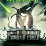 Grabbers (2012): Out now on DVD & Blu-ray