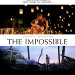 THE IMPOSSIBLE: in cinemas now   [short review]