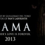 Learn some dark secrets about Guillermo del Toro produced horror 'Mama' in this informative featurette