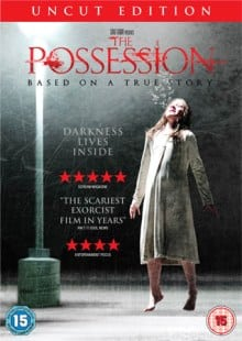 possession5