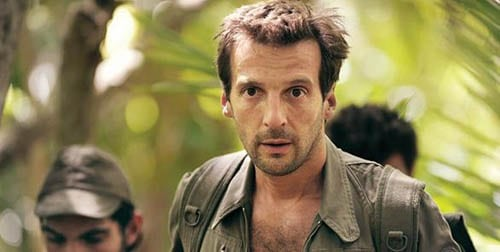 mathieu kassovitz twitter officiel