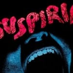 David Gordon Green's 'Suspiria' remake may never happen due to legal problems, justice is served!