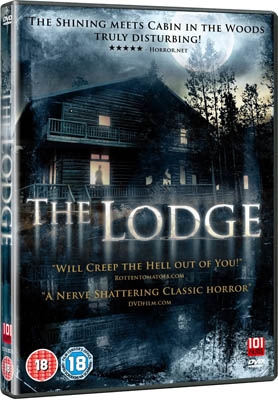 the_lodge