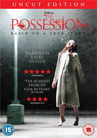 the_possession_uncut