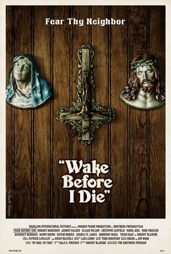 wake_before_i_die_poster