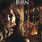 WRONG TURN 5 - On DVD from 28th January