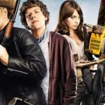 Characters Revealed for Amazon Backed ZOMBIELAND Series