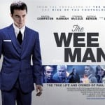 The Wee Man (2013) - Released in Selected Cinemas Now