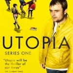 UTOPIA (2013) - On DVD and Blu-Ray from 11th March