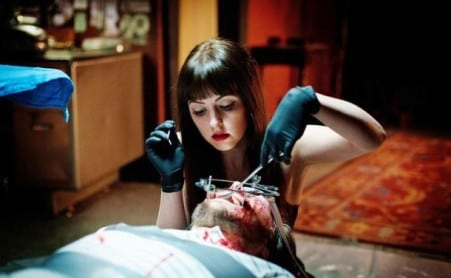 american mary3