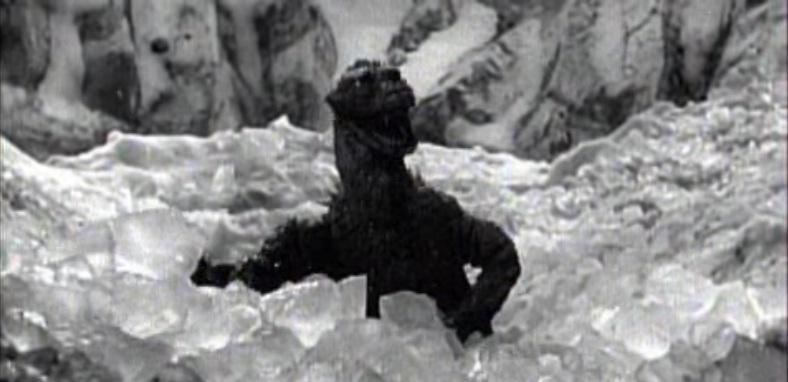 godzilla-on-ice.jpg