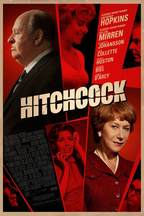 hitchcock_1010fin