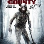 Madison County (2011): Out now on DVD