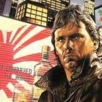 TV: Ridley Scott producing series of Philip K. Dick's 'The Man in the High Castle' for SyFy