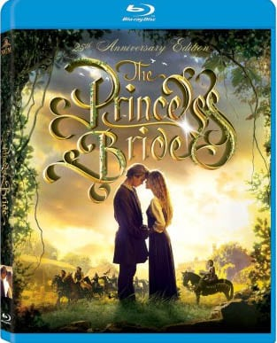 princess_bride_bluray